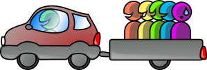 ericlemerdy_Carpooling