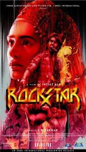 rockstar-2011-4b