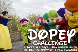 dopey-challenge-copy