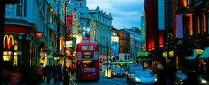 east_london_developer_shaftesbury
