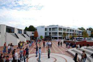 Rootes_Social_Building_at_University_of_Warwick