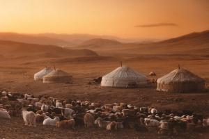 sy_yurt_yurtspage03lrg