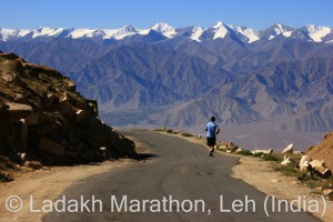 the-ultimate-marathon-challenge-khardung-la-72km-photo-credit-by-stanzin-dukgyais