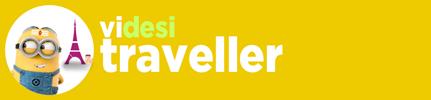 videsitraveller-logo3